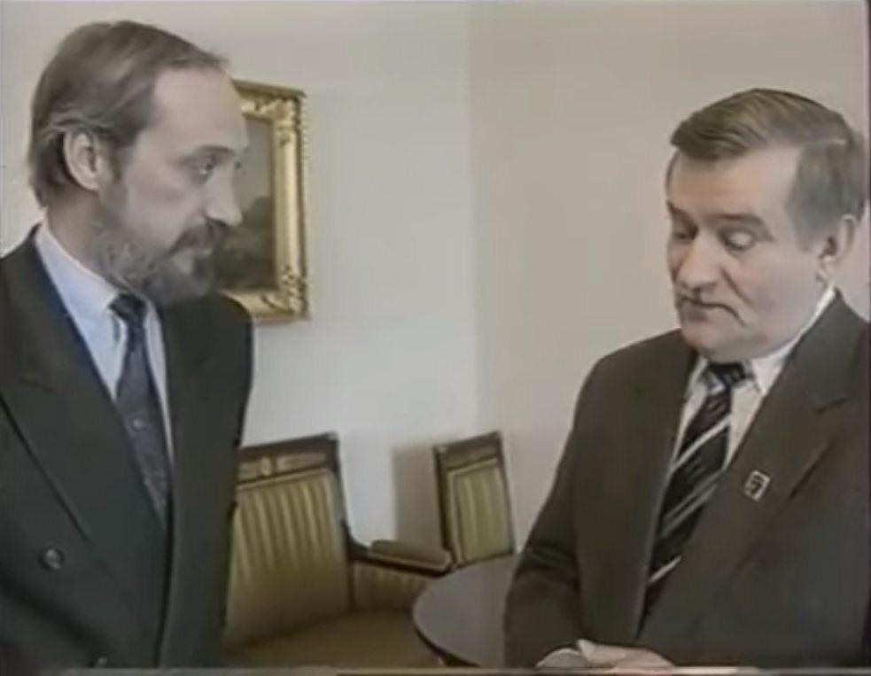 Te afery WSTRZĄSNĘŁY polską polityką!