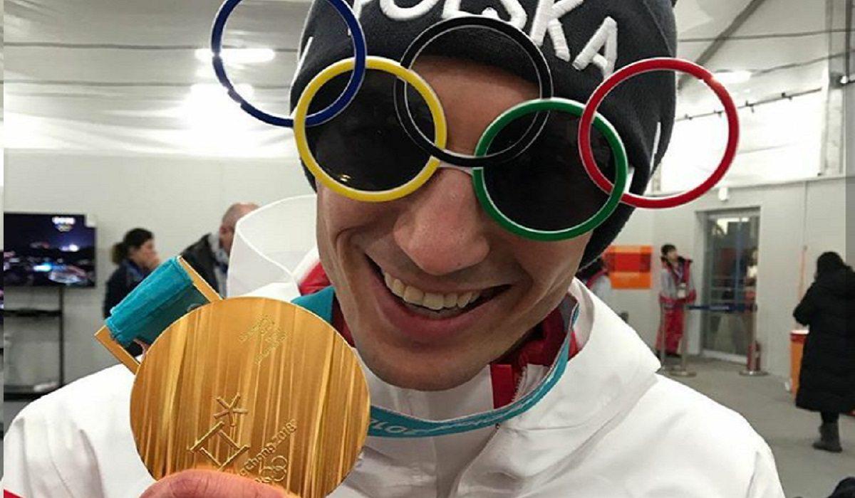 Wiemy, ile zarobią polscy olimpijczycy! Trudno w to uwierzyć