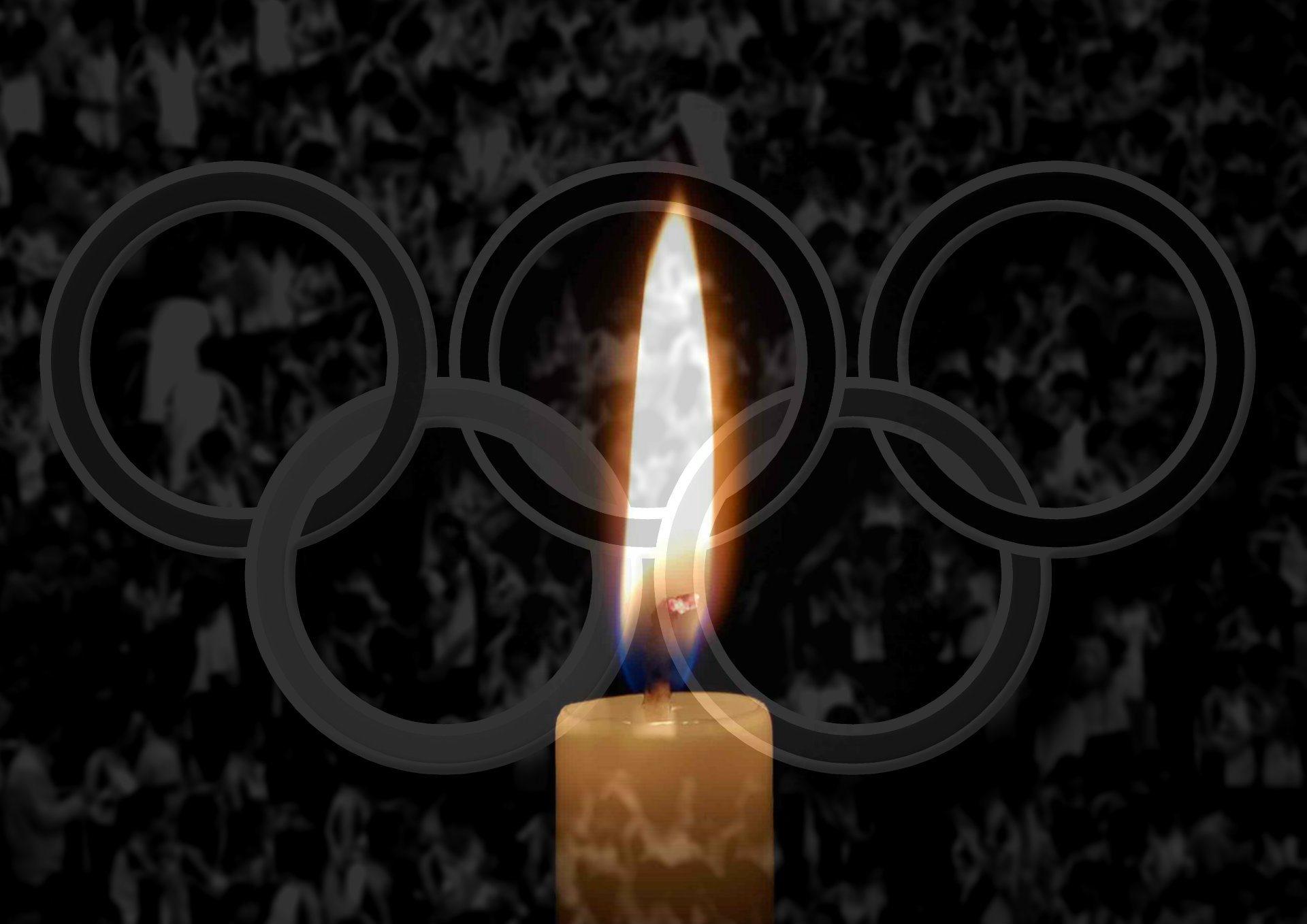 Sportowcy na Igrzyskach w żałobie. Nagła śmierć olimpijczyka