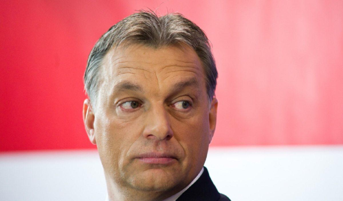 Węgry wstrząśnięte. To koniec Orbana?! Olbrzymia porażka