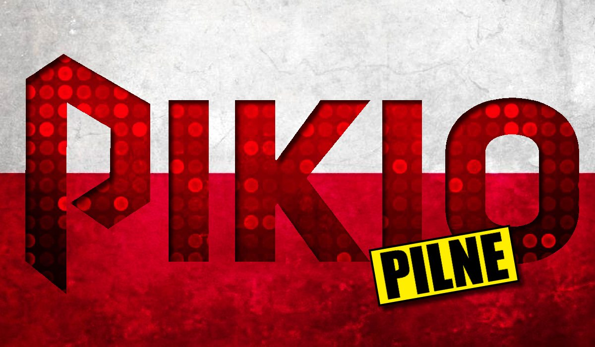 Cała Polska potwierdza wstrząsające doniesienia Pikio.pl!