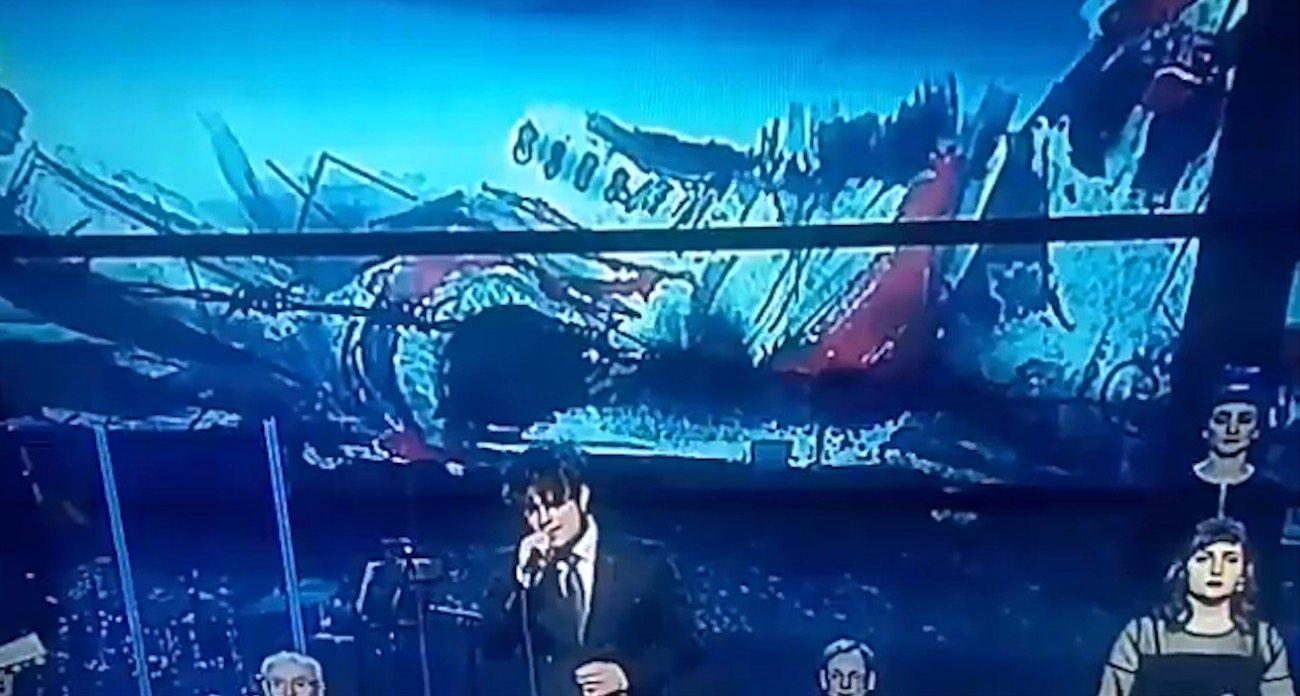Internet tarza się ze śmiechu po toruńskim Festiwalu Piosenki Smoleńskiej