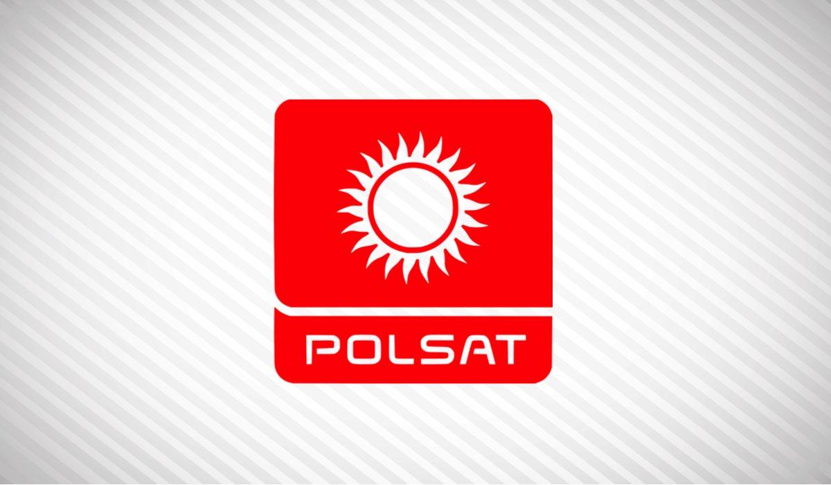 Polsat totalnie stracił panowanie nad Popkiem! Twórcy Tańca z Gwiazdami załamani