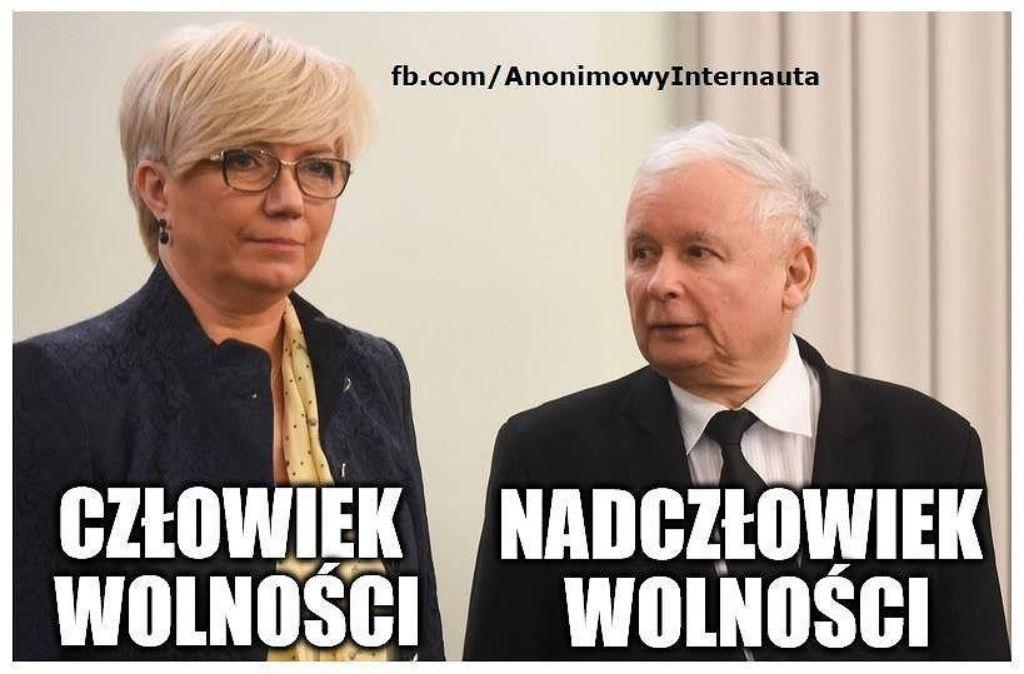 przyłębska4