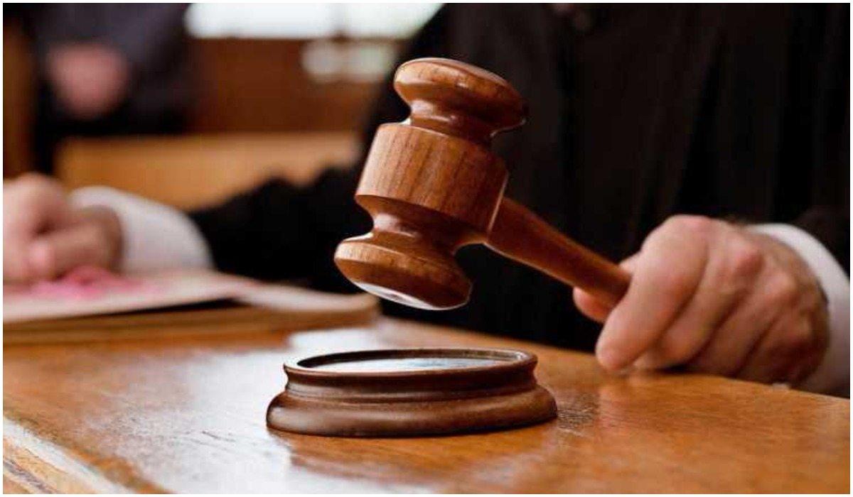 Kompromitacja prokuratury! PLAGIAT we wniosku o aresztowanie polityka PO