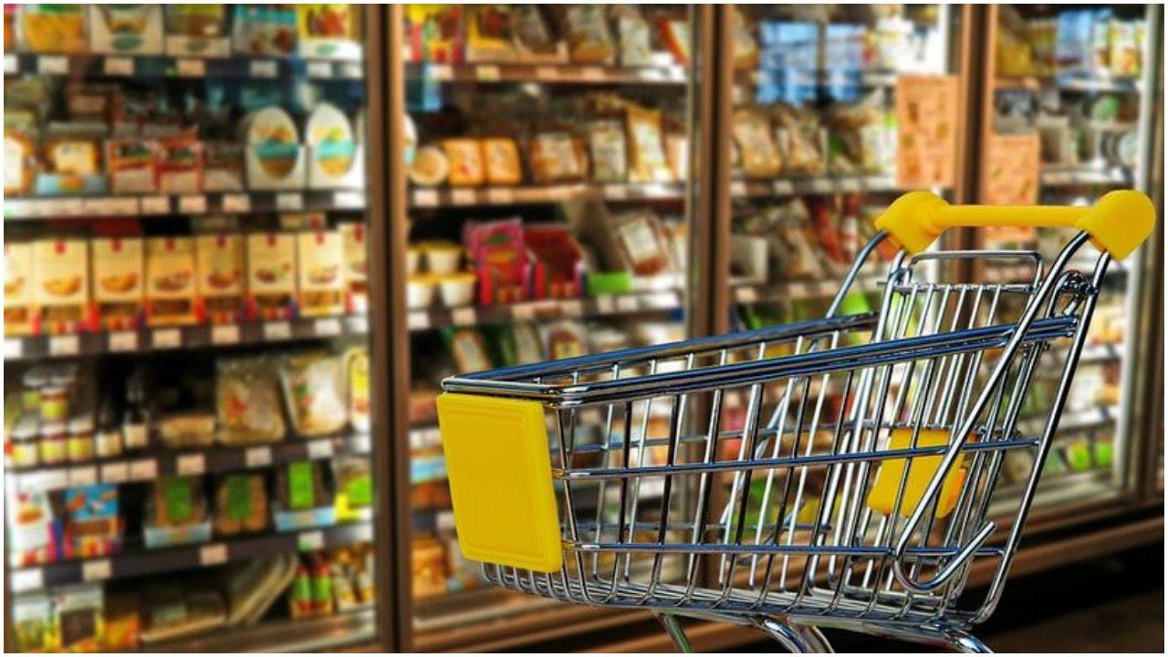 Nowa sieć sklepów wkroczyła do Polski. Tego jeszcze nie było
