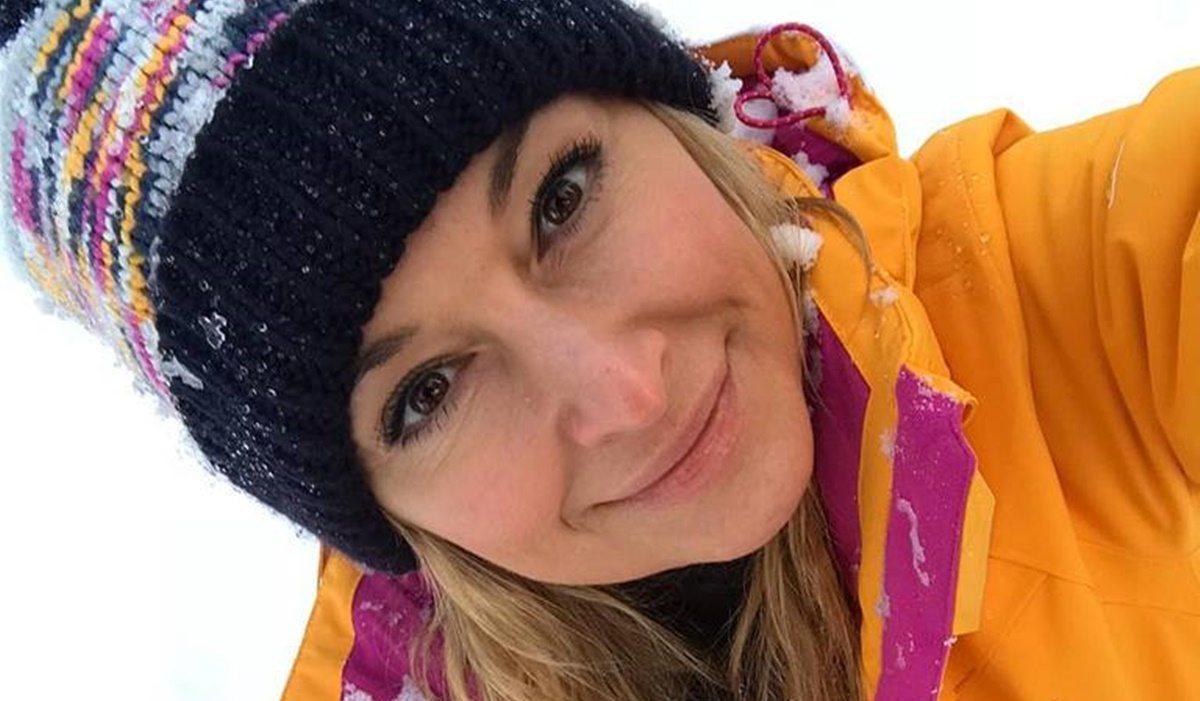Skandal wokół wyprawy na K2. Wojciechowska miażdży TVP Info