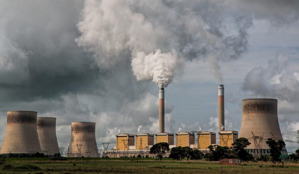 Rząd ukrył badania z 2003 roku. Kraków leży na ekologicznej bombie