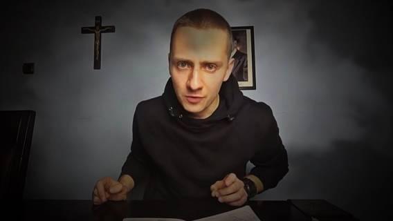 Prokuratura go dorwała, Jacek Międlar pójdzie SIEDZIEĆ!