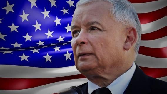 Co za upokorzenie PiS! Ambasador USA wolał spotkać się z...