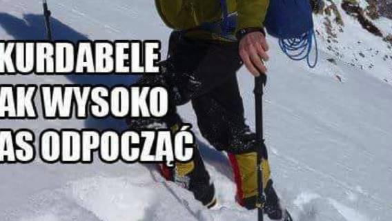 Wielka burza! Kontrowersyjne memy o Mackiewiczu wywołał ogólnopolską debatę