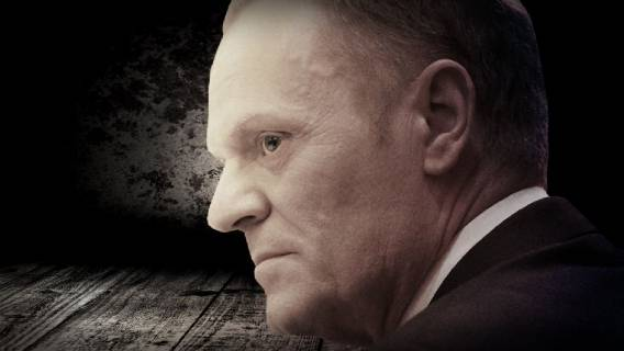 Jest ŹLE! Tusk ujawnił wstrząsające fakty o Polsce
