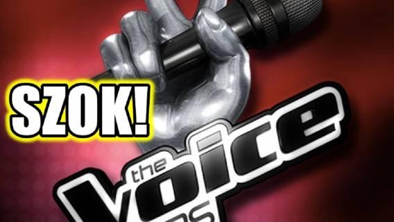 voice-kids-pilne