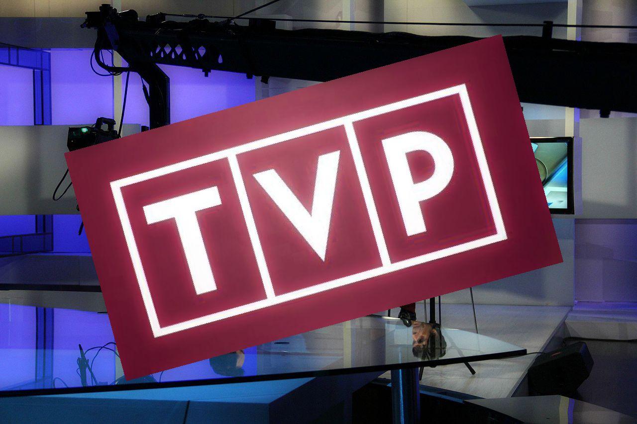 Roznieśli dom gwiazdy TVP w pył, straciła 175 tys. zł. Emocjonalny wpis