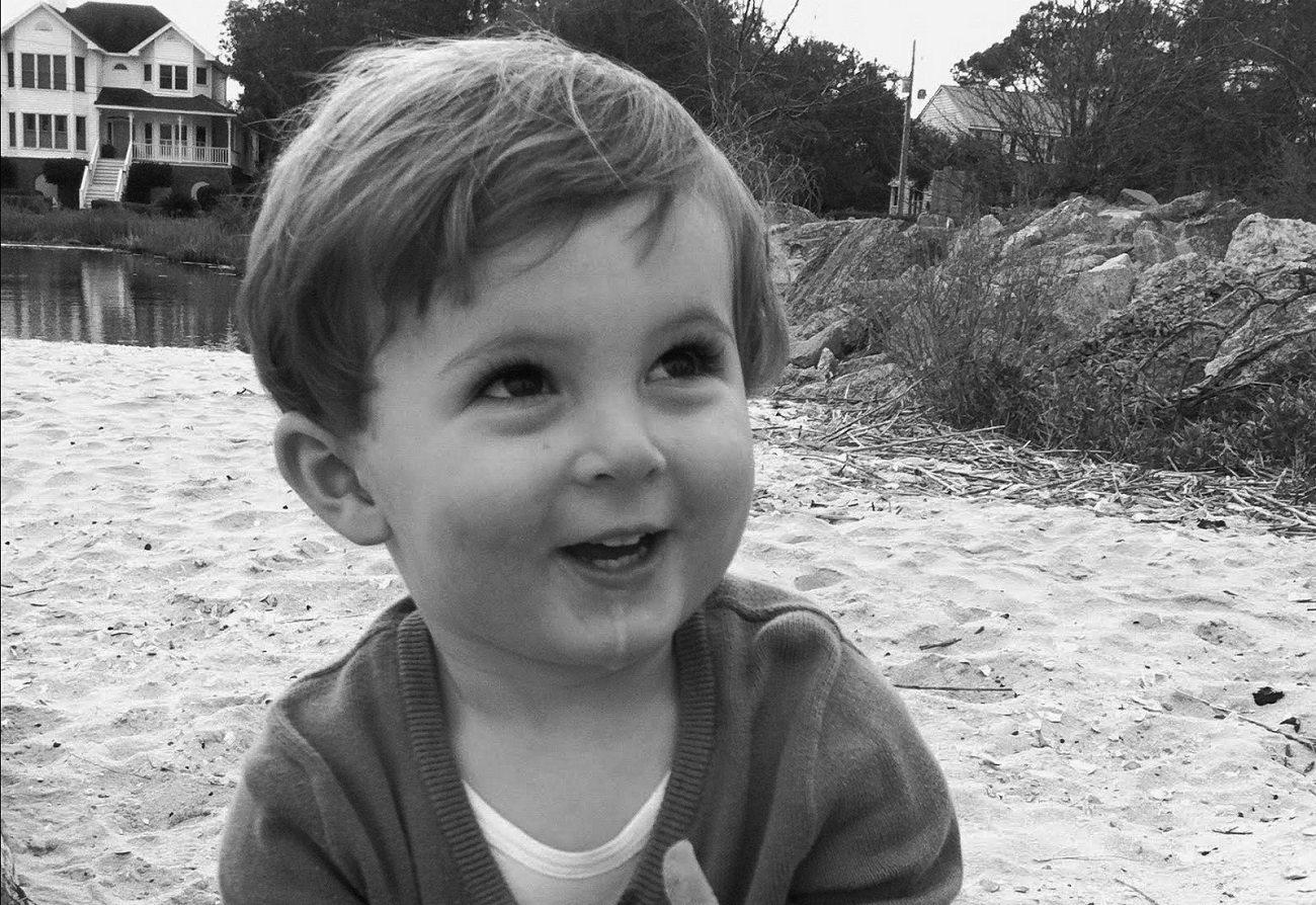 Uśmiercą 2-latka. Tak zdecydował europejski sąd