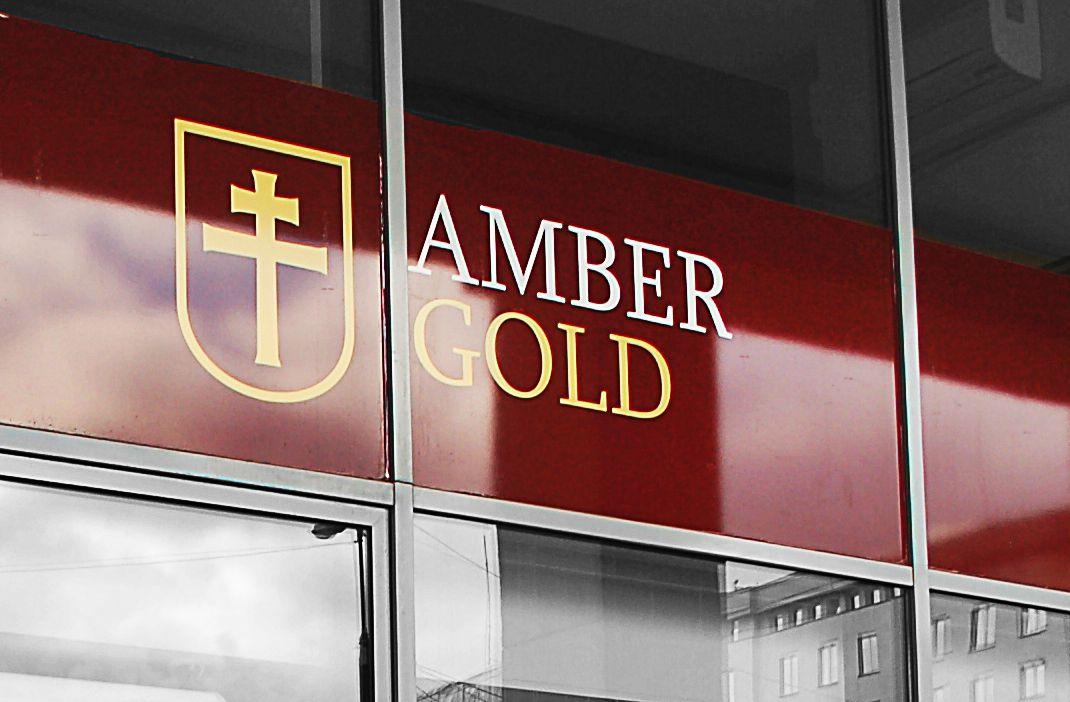 Szokujący awans. Zawaliła śledztwo ws. Amber Gold, PiS ją... nagrodził