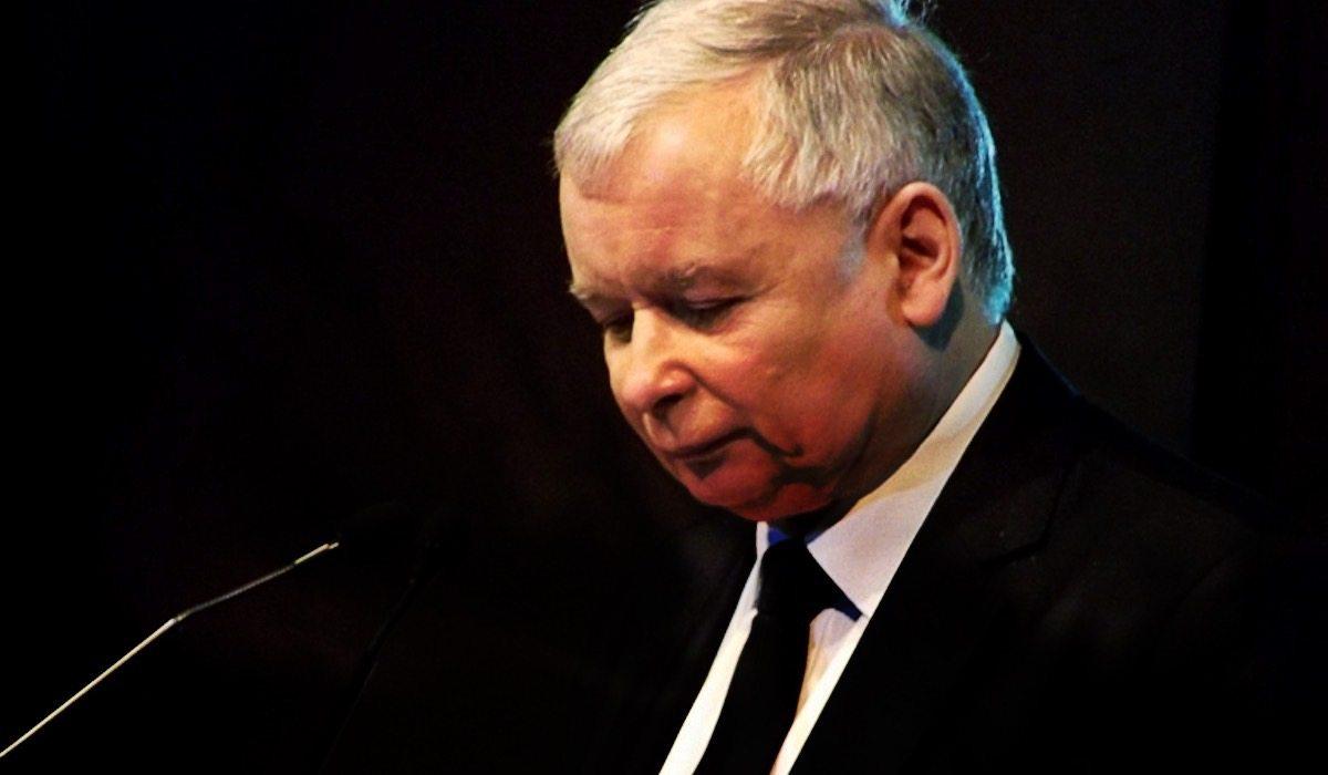 Kaczyński ukarany! Odtajniono treść wyroku