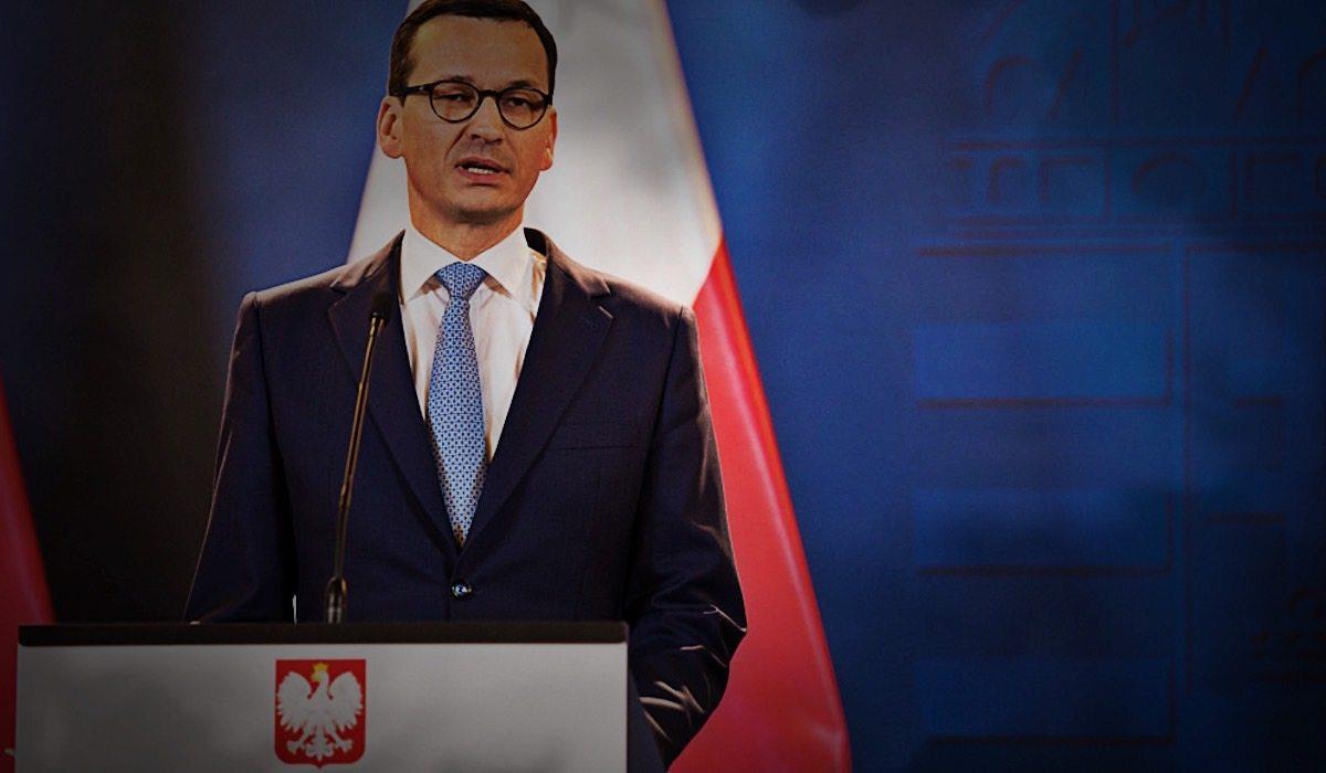 Najlepsza decyzja PiS w kadencji. Koniec okradania Polaków przez polityków