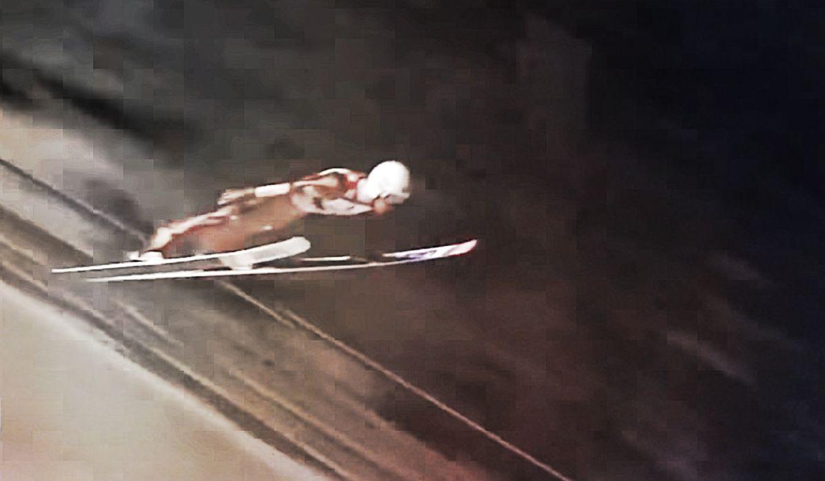 Skoki w Lillehammer. Polacy zszokowali tym co zrobili w hotelu