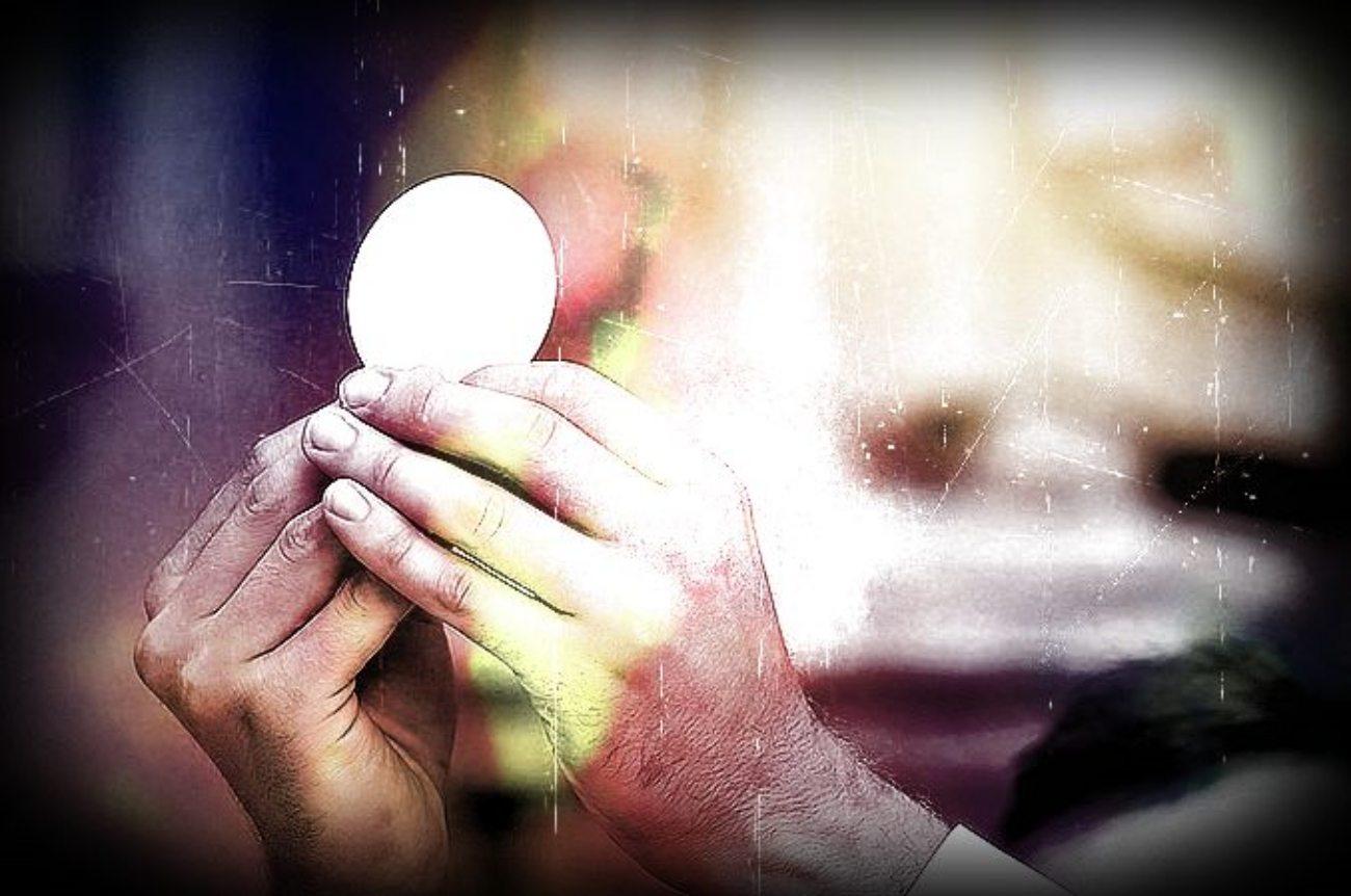 Dla nich Wielkanoc będzie koszmarem. Kościół robi co może