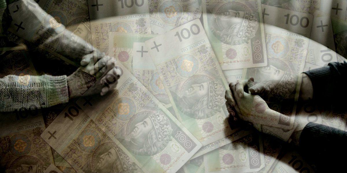 PiS wprowadza GIGANTYCZNE kary za rozwód. Pieniądze pójdą na...