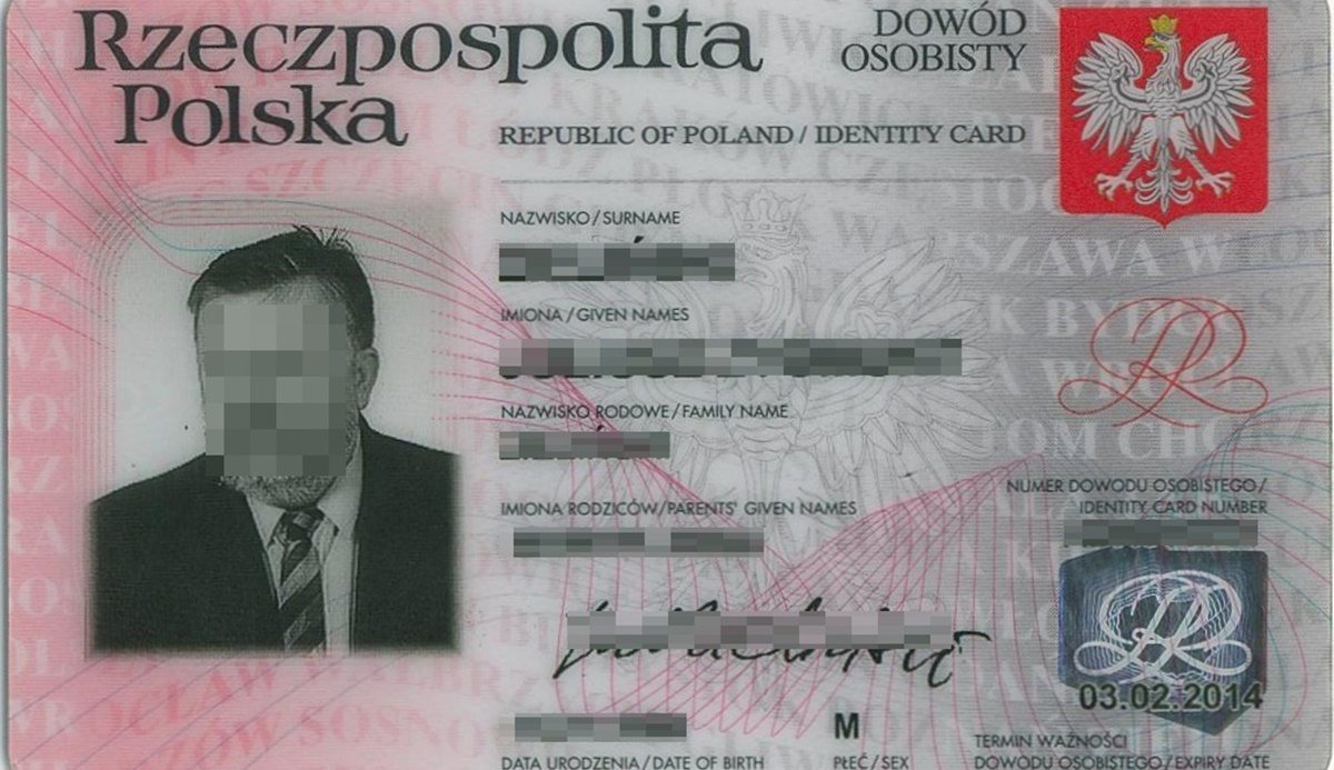 1,2 miliona Polaków ma to na swoim dowodzie. Będą wysokie kary