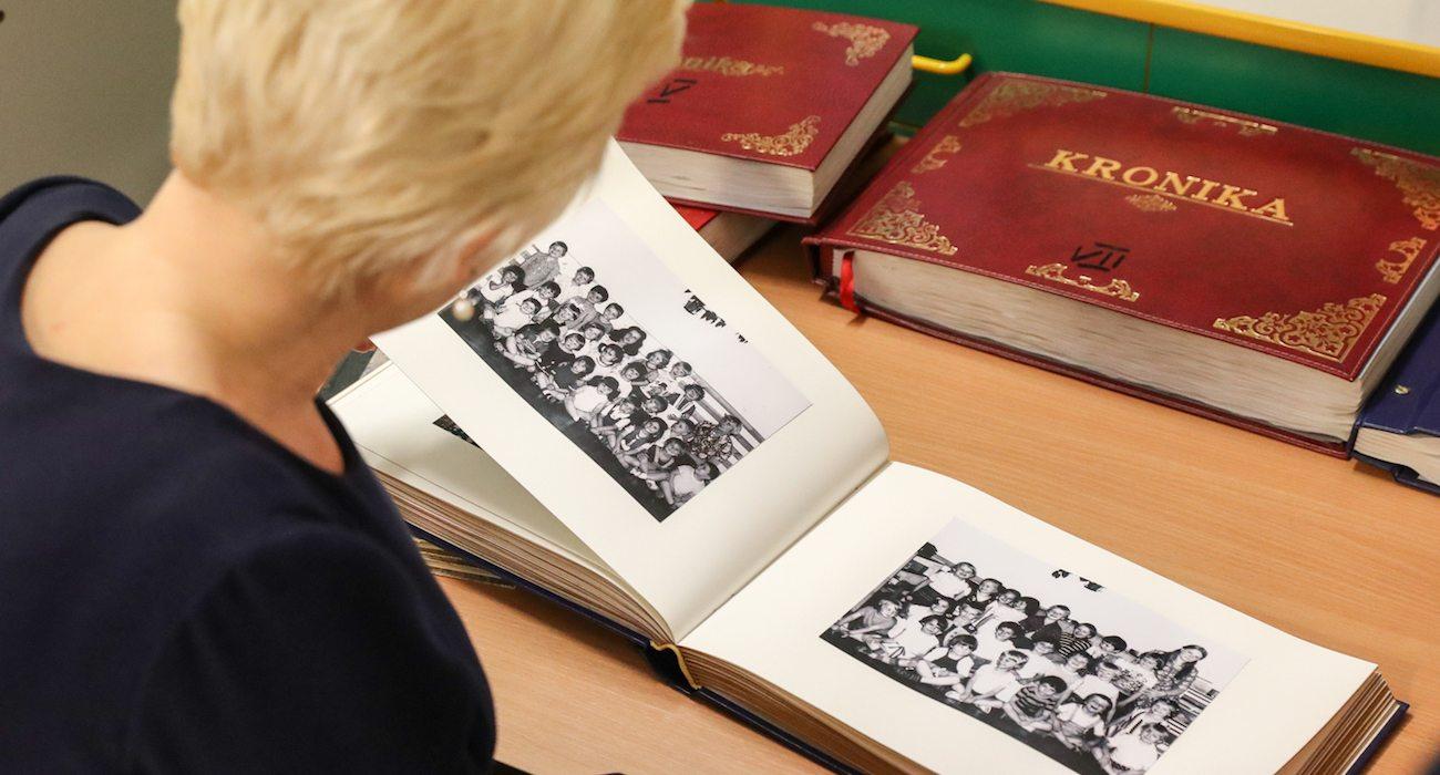 Agata Duda pokazała wyjątkowe zdjęcie. Takiej jej jeszcze nie widzieliśmy