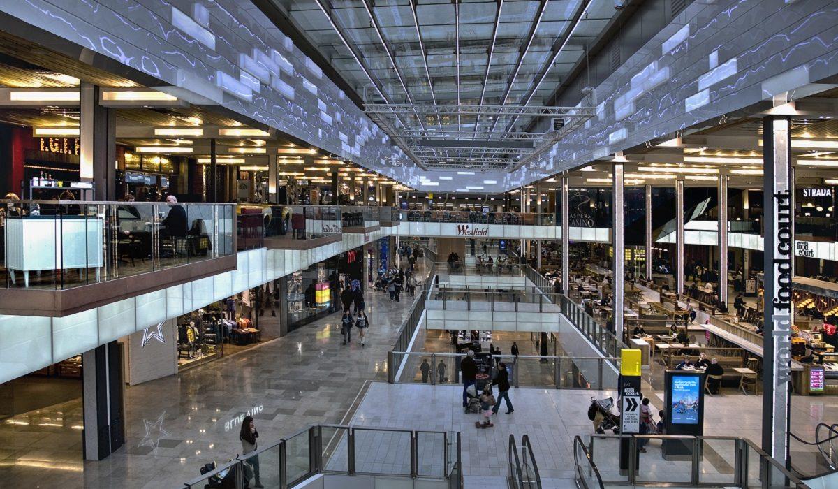 Zakaz handlu w niedzielę ominie słynną polską galerię handlową