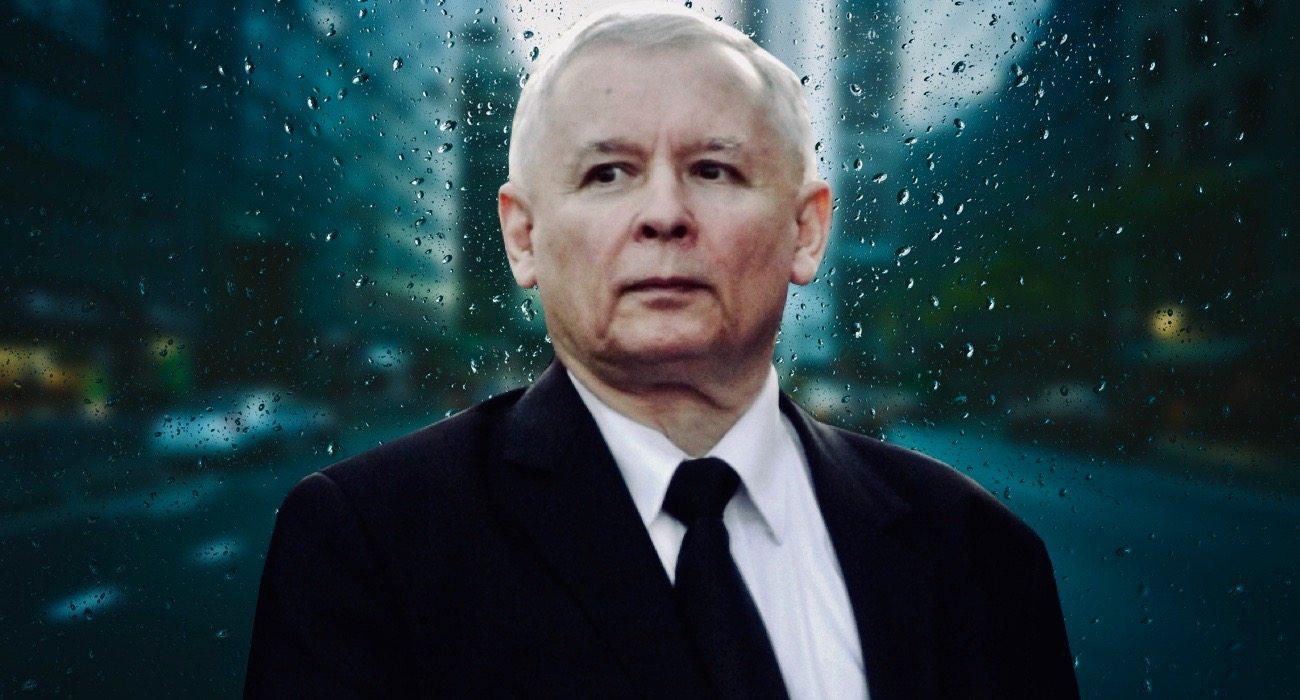 PiS w dzikiej furii! Córka Jaruzelskiego właśnie ujawniła, że Kaczyński też był...