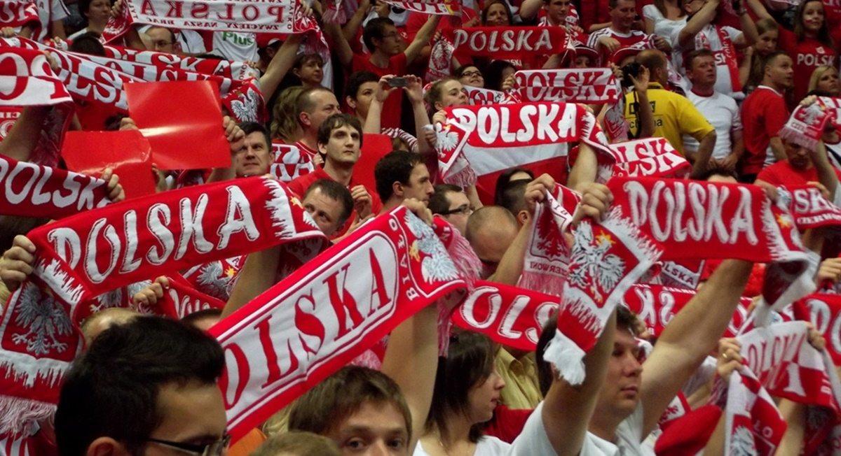 Będzie się działo! Polska zorganizuje większą imprezę od Euro 2012