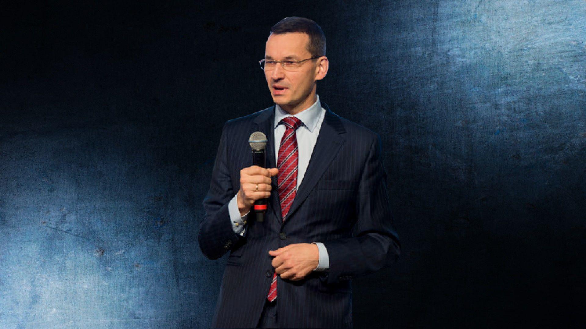 Polacy się obijają, a politycy harują?  Wiceperezes PiS narzeka: 51 tys. nagrody to jak nic