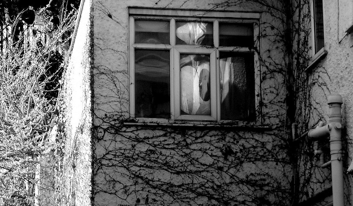 Makabryczne znalezisko w Małopolsce. Ciało kobiety i 3 dzieci