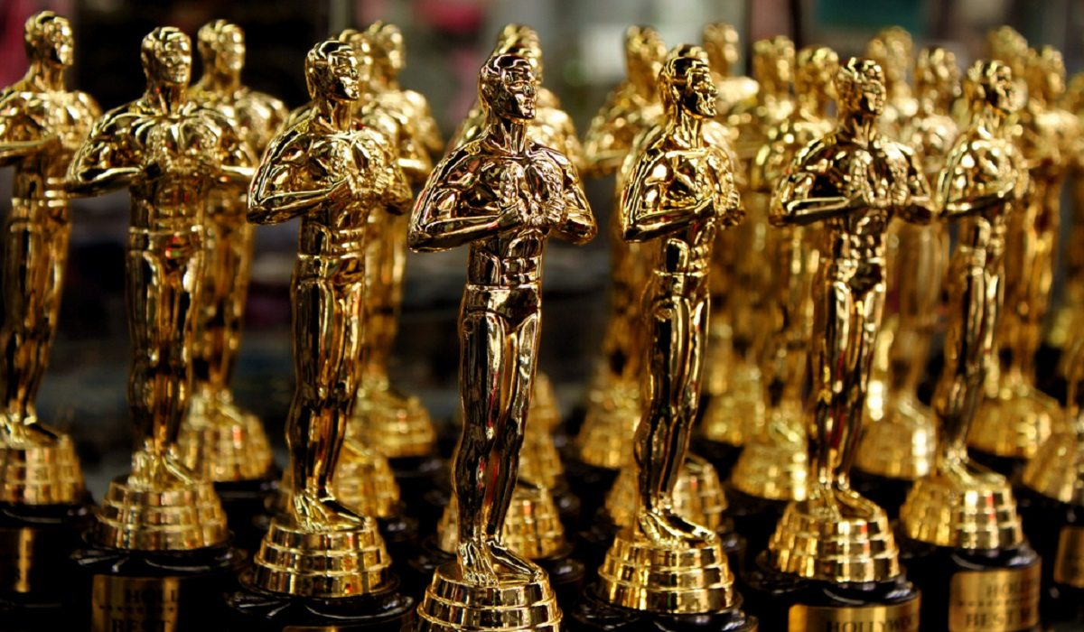Kontrowersje po Oscarach. Polski film mógł nie wygrać przez politykę