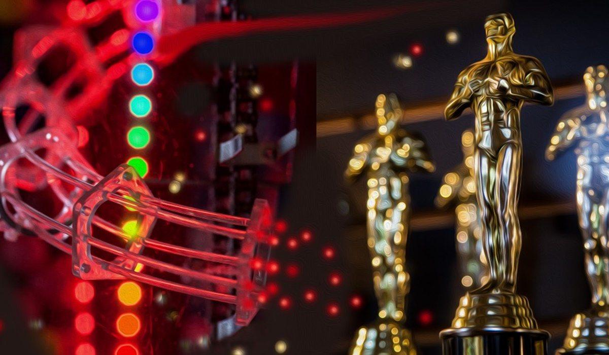 Polka nominowana do Oscara! Wygraną ma niemal w kieszeni