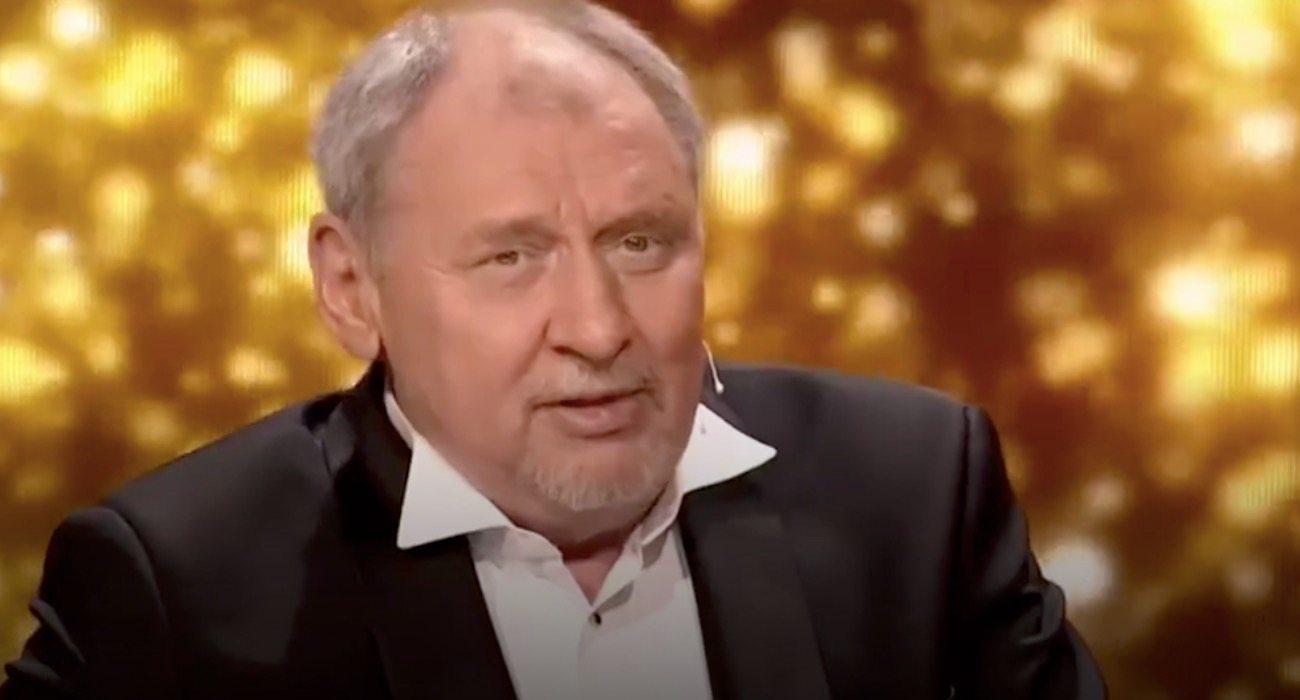 """Widzowie zaniemówili. Grabowski poniżył uczestniczkę """"Tańca z Gwiazdami"""""""