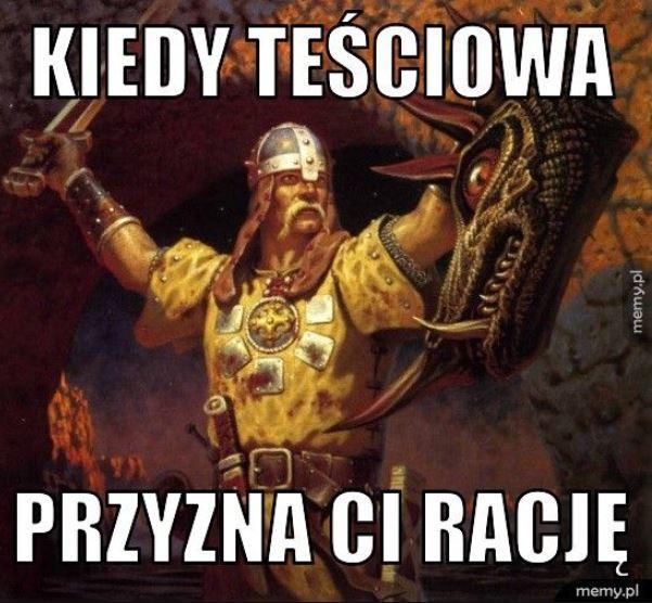 teściowa1