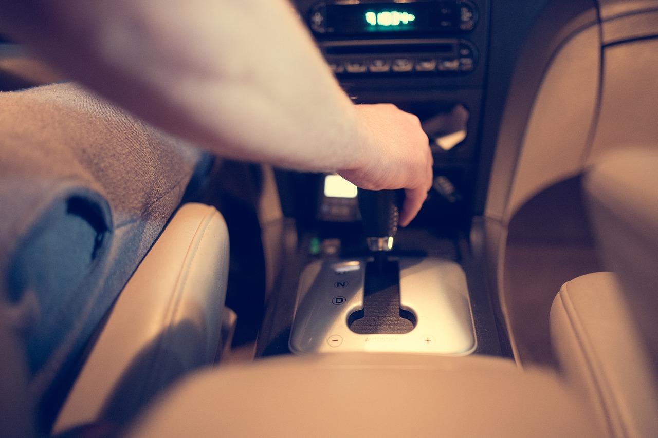 Chory mandat. Kierowca musi zapłacić 150 000 złotych, bo wiózł rzecz, którą ma KAŻDY