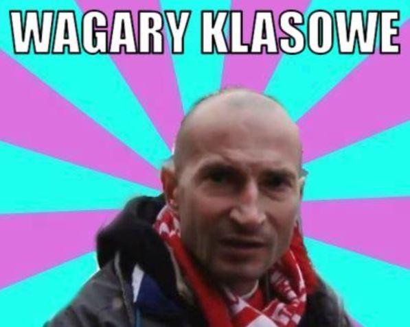 wagary_klasowe