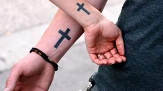 Tatuaże Kościół Pikio
