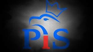 PiS postradał rozum! Ogromna burza w obozie władzy