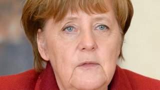 Merkel próbuje to ukryć. Niemcy mają ogromny problem z... antysemityzmem!