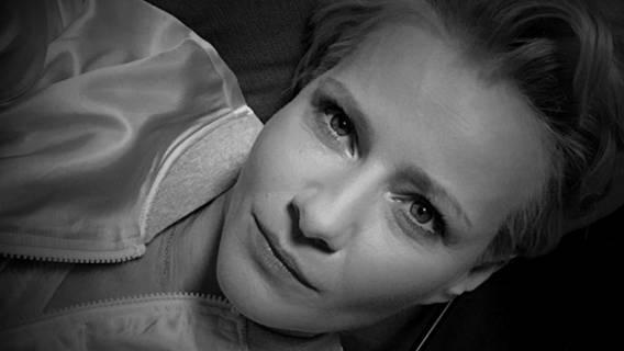 Koniec kariery Kożuchowskiej? Aktorka nie ma wyboru