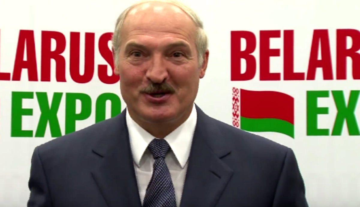 Polacy masowo wyjeżdżają na Białoruś. Powód jest powalający