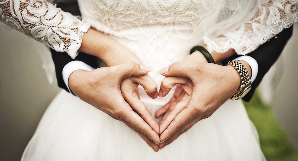 Rocznice ślubu Nazwy Znaczenie życzenia Społeczeństwo Pikio
