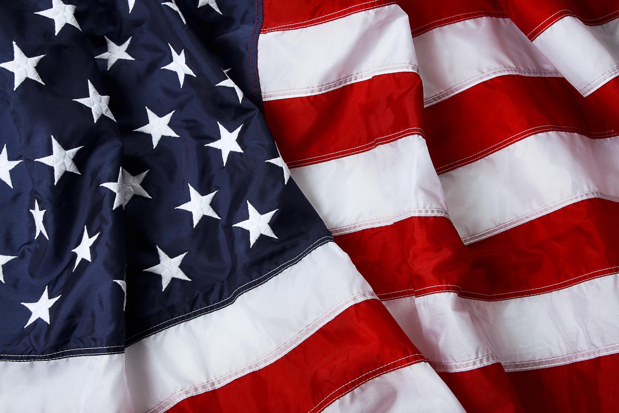 USA właśnie wystosowało oficjalny list do Polski. Zapisy są KATASTROFALNE