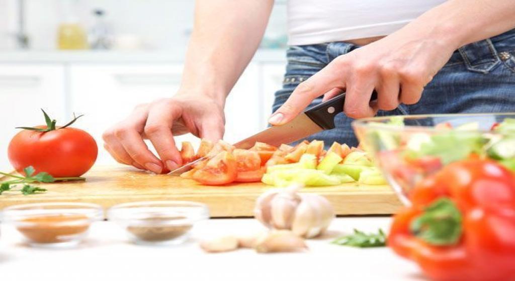 Dieta Watrobowa Co Jesc Jadlospis I Przepisy Kulinarne