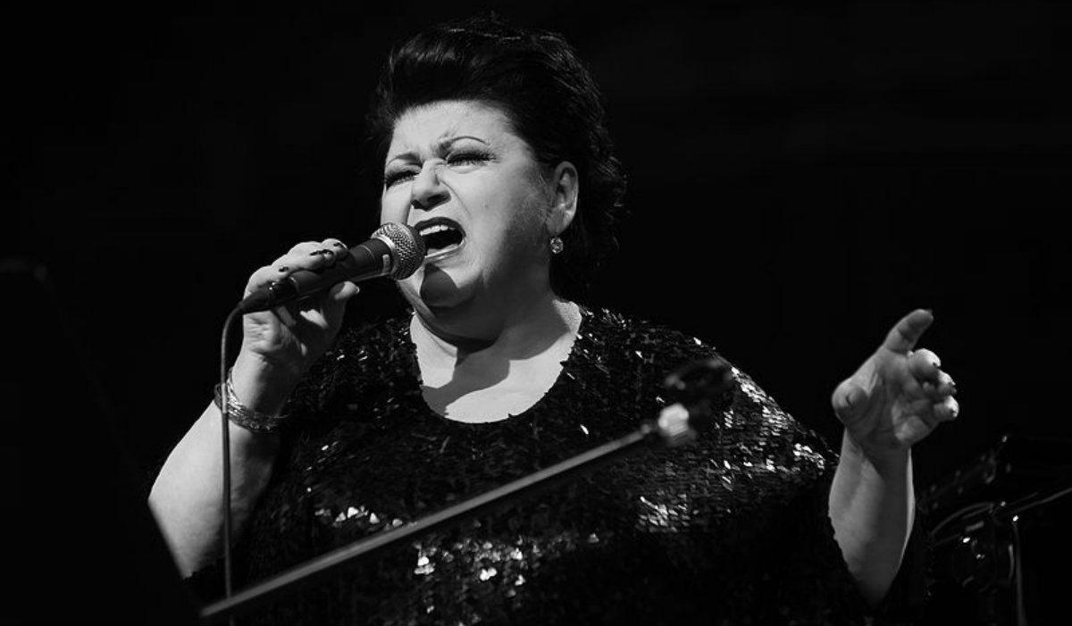 Legendzie polskiej muzyki pękło serce. Do końca wierzyła, że jej córka przeżyje