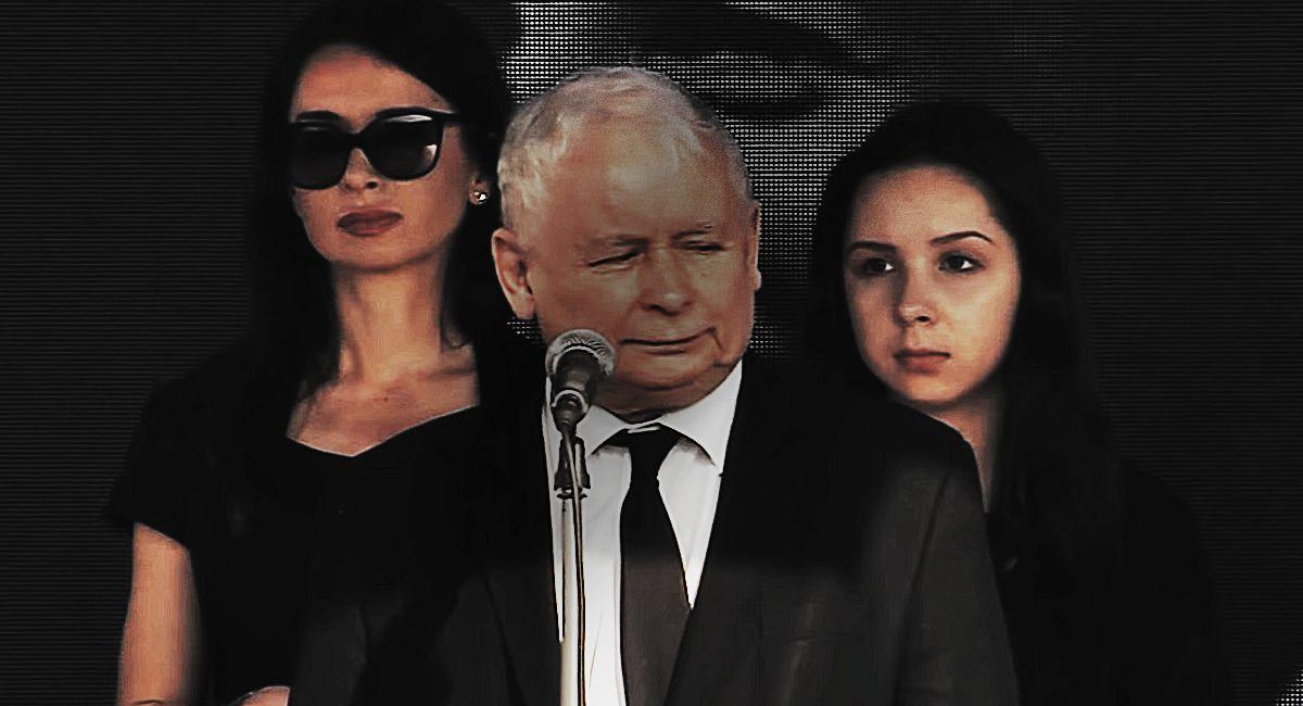 """PiS przeprasza! """"Rząd zawalił na całej linii"""""""