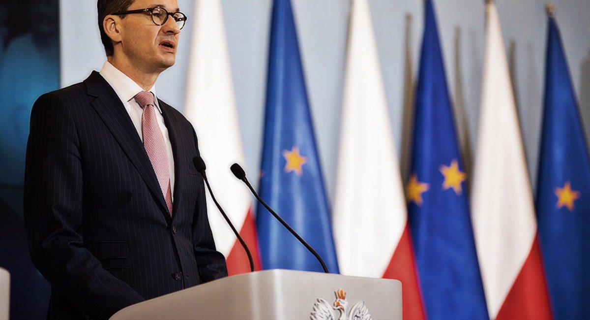 Będzie skandal! Polscy politycy ogłaszają bojkot mundialu