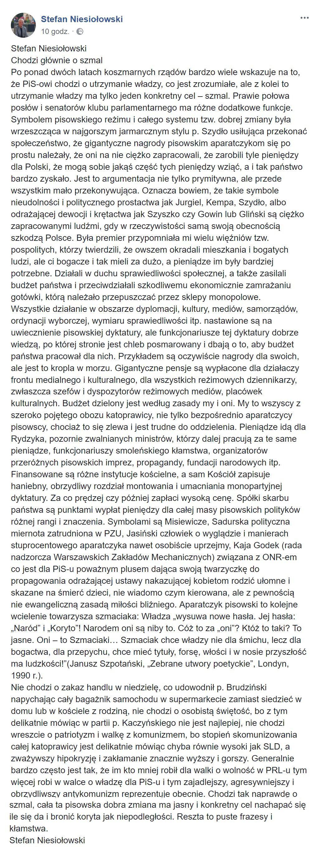 Niesiołowski